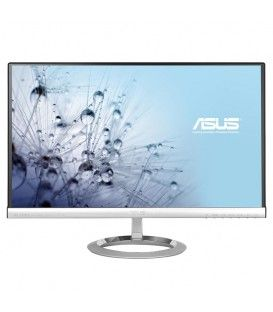 ASUS MX239H - Full HD - IPS - 23""