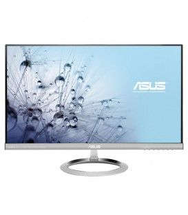 ASUS MX259H - Full HD - IPS - 25""