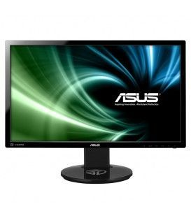 ASUS VG248QE - Full HD - 144hz - 24""