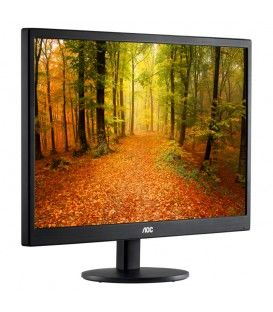 AOC E2270SWN - Full HD - TN - 22""