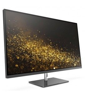 HP ENVY 27 - QHD - IPS - 27""