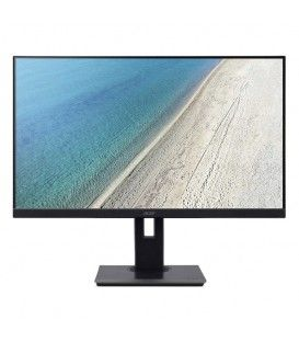 Acer B277 bmiprzx - FULL HD - IPS - 27pulg - 75hz