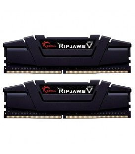 RIPJAWS V - 32GB (2x16GB) - 3200mhz - CL16