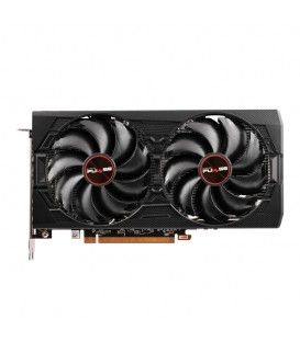 PULSE RX 5600 XT BE (6GB GDDR6)