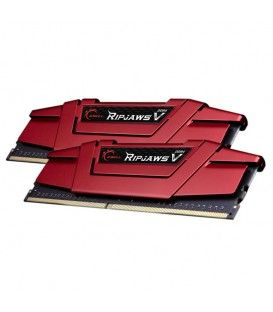 RIPJAWS V - 16GB (2x8GB) - 3600mhz - CL19