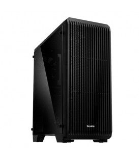 ZALMAN S2 TG / MID TOWER