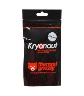THERMAL GRIZZLY KRYONAUT (3.9gr)