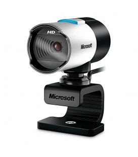 MICROSOFT WEBCAM STUDIO Q2F-00014