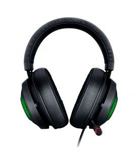 RAZER KRAKEN ULTIMATE BLACK