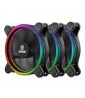 ENERMAX TB RGB ADDRESSABLE 3 FAN PACK