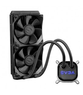 EVGA CLC 240mm All-In-One RGB