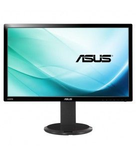 ASUS VG278HV - Full HD - 144hz - 27""