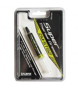 Super Thermal Grease STG2