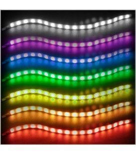 Tiras LED RGB LS02 ultra brillantes