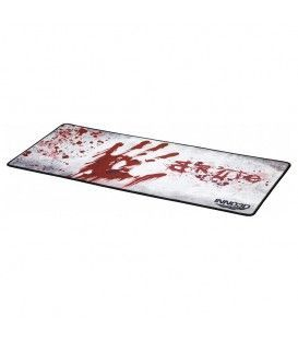 inno3D Brutal by Nature Mouse Pad