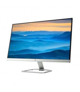 HP 27er  - FULL HD - IPS - PLANO - 27""