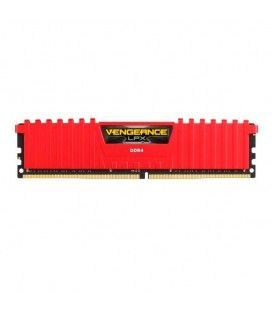 Corsair VENGEANCE LPX - 8GB (1x8GB) - 2133/2400/2666mhz - CL16