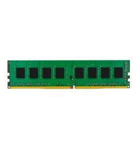 Kingston ValueRAM - 8 GB (1X8GB) - 2133/2400 mhz - CL17