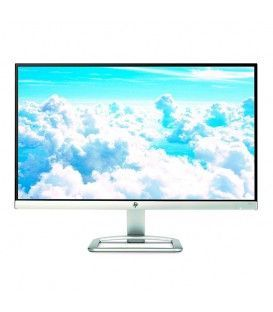 HP 23er  - FULL HD - IPS - PLANO - 23""
