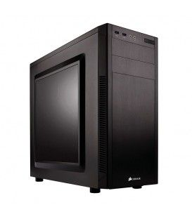 CORSAIR Carbide Series 100R / MID TOWER