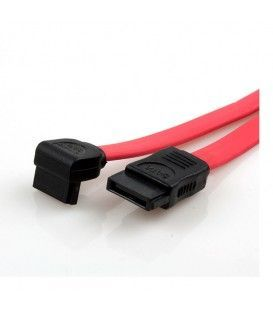 Cable serial ATA XTECH XTC-326