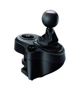 DRIVING FORCE SHIFTER G29