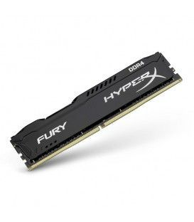 HyperX FURY - 8 GB (DDR4) - 2133 mhz - CL14