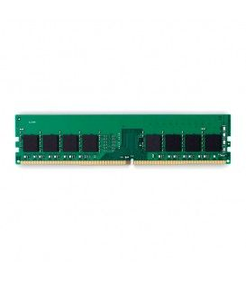 Kingston ValueRAM - 4 GB (1X4GB) - 2133/2400 mhz - CL17
