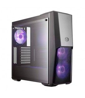 MASTERBOX MB500 / MID TOWER