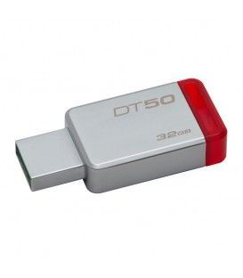 Kingston USB 3.1 (32GB)