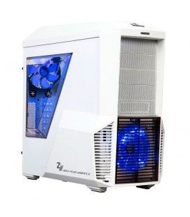 ZALMAN Z11 Plus White / MID TOWER