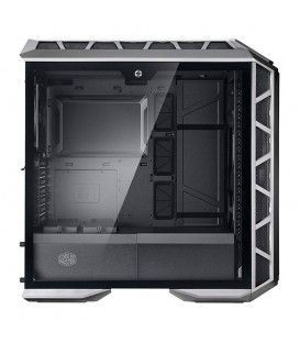 MasterCase H500P Mesh / MID TOWER