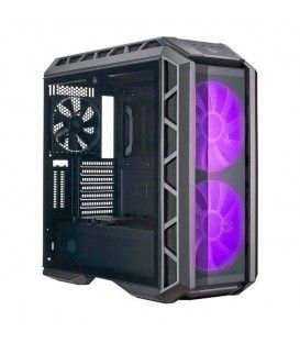 MasterCase H500P / MID TOWER
