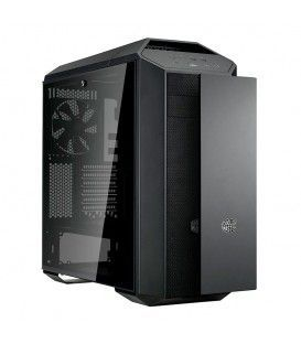 MasterCase MC500P / MID TOWER
