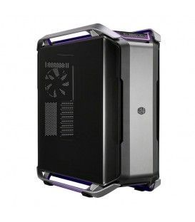 COSMOS C700P / ULTRA TOWER