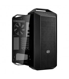MasterCase MC500 / MID TOWER