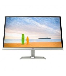 HP 25F - FULL HD - IPS - 25""