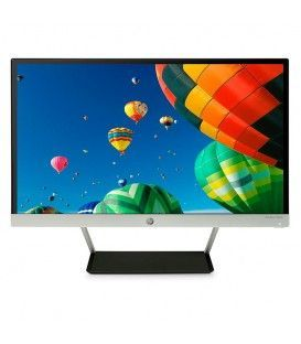 HP 22CW - FULL HD - IPS - PLANO - 22""