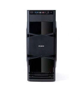 ZALMAN T3 / MINI TOWER