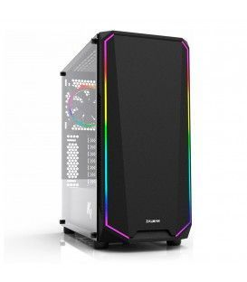 ZALMAN K1 / MID TOWER
