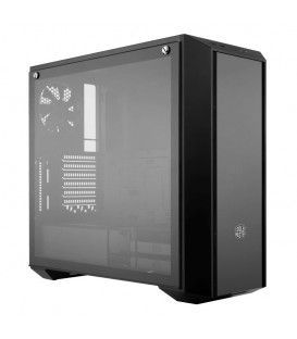 MASTERBOX PRO 5 / MID TOWER