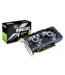 INNO3D GTX 1650 TWIN X2 (4GB GDDR5)