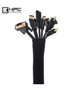 Cable Management cover CM-01