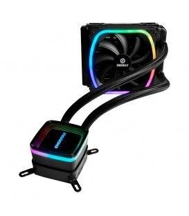 ENERMAX AQUAFUSION 120 ADDRESSABLE RGB (120MM)
