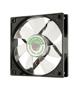 MARATHON ENLOBAL 120MM COOLING FAN