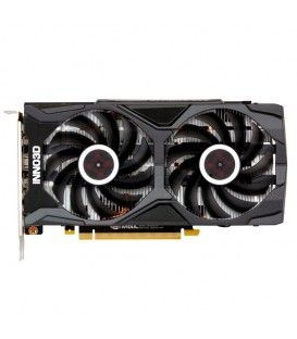INNO3D GTX 1660 SUPER TWIN X2 (6GB GDDR6)