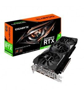 GIGABYTE GeForce RTX 2070 SUPER™ WINDFORCE OC 3X 8G