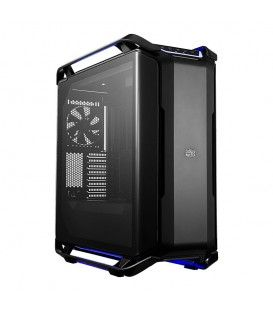 COSMOS C700P BLACK EDITION / ULTRA TOWER