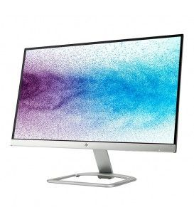 HP 22ER - FULL HD - IPS - PLANO - 22''
