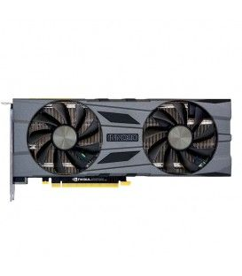 INNO3D RTX 2080 SUPER TWIN X2 OC (8GB GDDR6)